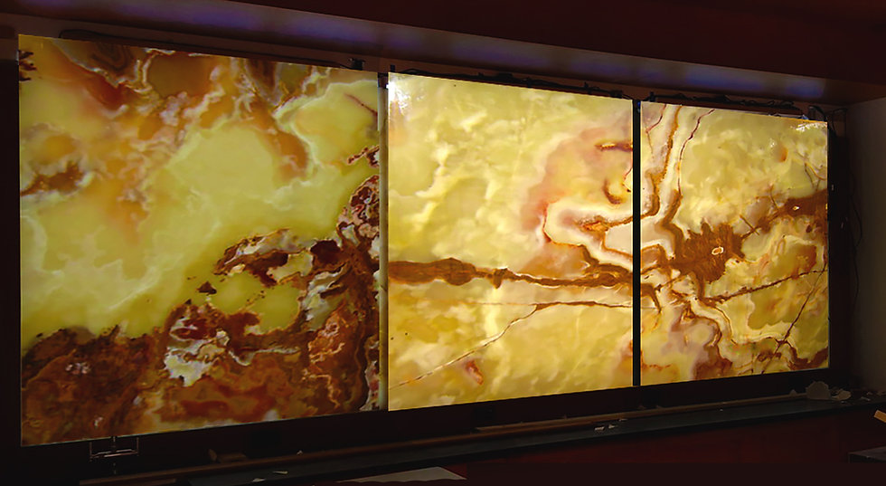 Honey-Onyx-Wall-3-1400x917.jpg