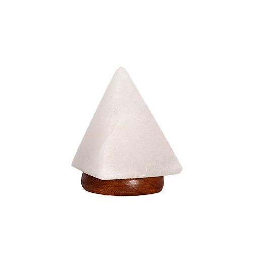 Himalayan-Salt-Pyramid-Shape-Usb-Lamp-01