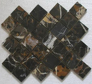 black-and-gold-marble-mosaic-tiles-07.jp
