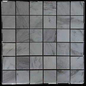 ziarat-white-carrara-white-marble-mosaic
