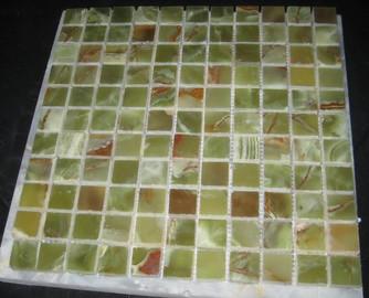dark-green-onyx-mosaic-tiles-08.jpg