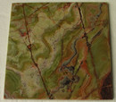 dark-green-onyx-tiles-22.jpg