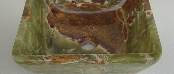 dark-green-onyx-sinks-basins-12.jpg