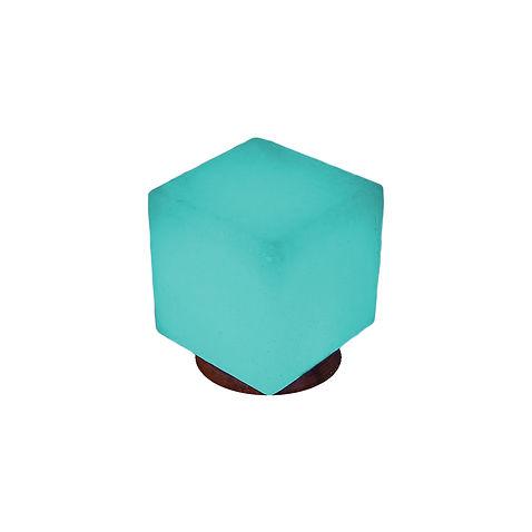 Himalayan-Salt-Cube-Shape-Usb-Lamp-02.jp