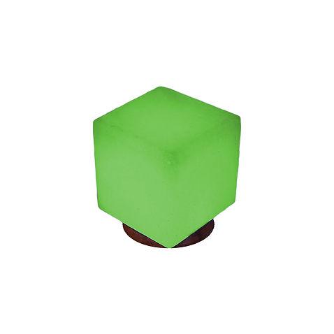 Himalayan-Salt-Cube-Shape-Usb-Lamp-01.jp