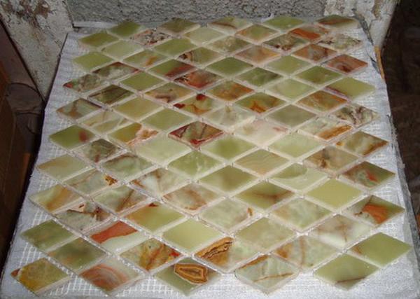 multi-green-onyx-mosaic-tiles-03.jpg