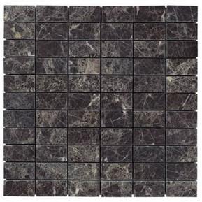 black-zebra-marble-mosaic-tiles-02.jpg
