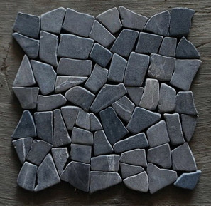 jet-black-marble-mosaic-tiles-04.jpg