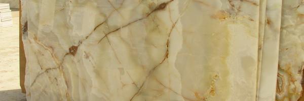 white-onyx-slabs-09.jpg