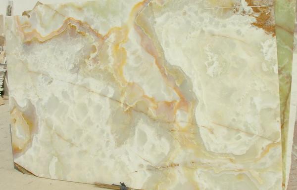 white-onyx-slabs-10.jpg