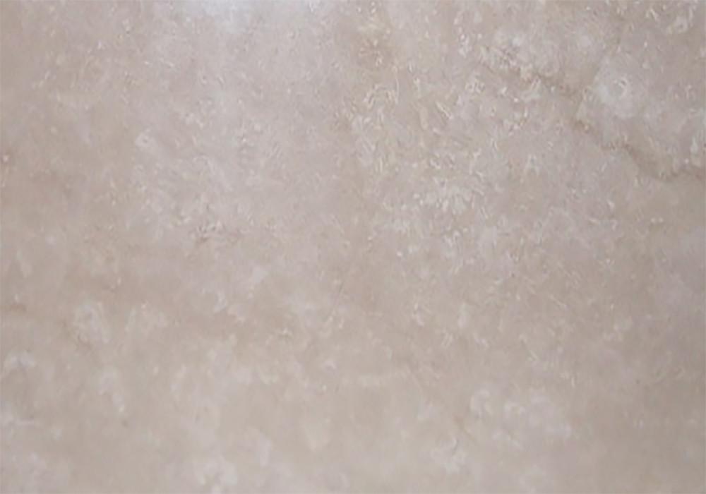 Tavera-Beige-Marble-Slabs-03.jpg