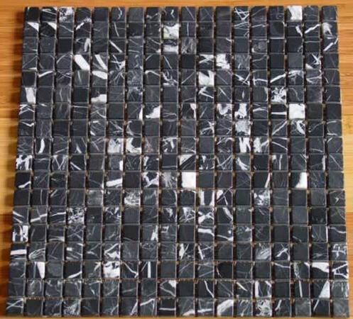 black-zebra-marble-mosaic-tiles-04.jpg