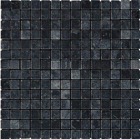 jet-black-marble-mosaic-tiles-07.jpg