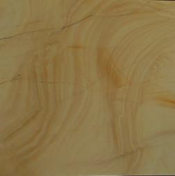 teakwood-tiles-burmateak-marble-tiles-07