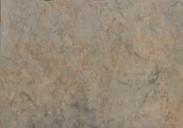 sahara-gold-slabs-02.jpg