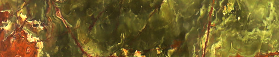 dark-green-onyx-slabs-37.jpg