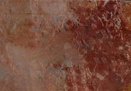 rose-pink-marble-slab-pakistan-red-marbl