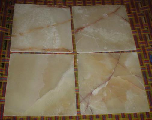 light-green-onyx-tiles-16.jpg