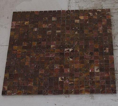 red-onyx-mosaic-tiles-09.jpg