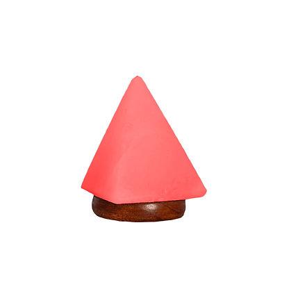 Himalayan-Salt-Pyramid-Shape-Usb-Lamp-03