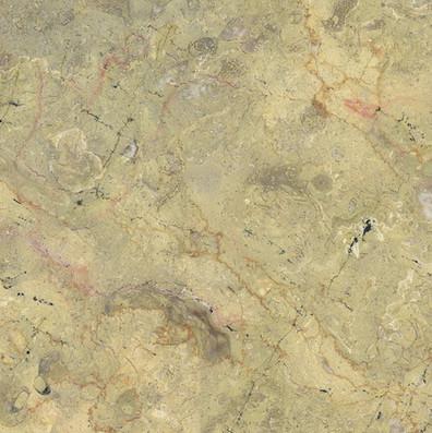 sahara-gold-marble-champagne-marblet-til