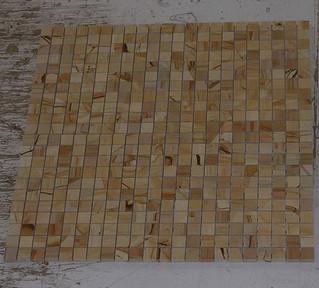 teakwood-burmateak-marble-mosaic-tiles-3