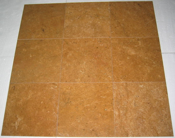 indus-gold-inca-gold-lime-stone-tiles-04