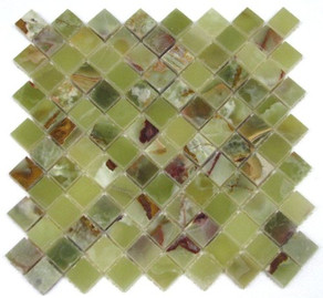 green-onyx-mosaic-tiles-21.jpg