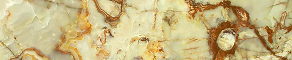 white-onyx-slabs-08.jpg