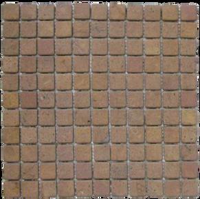indus-gold-inca-gold-mosaic-tiles-02.png