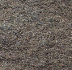 pakistan-standstone-brown-01.jpg