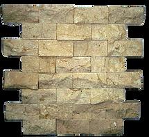 botticina-cream-marble-mosaic-tiles-02.p