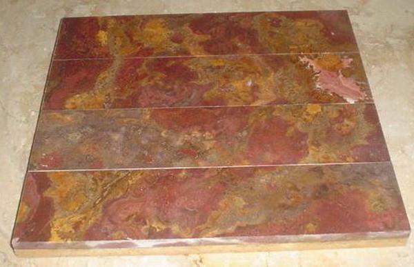 red-onyx-mosaic-tiles-05.jpg