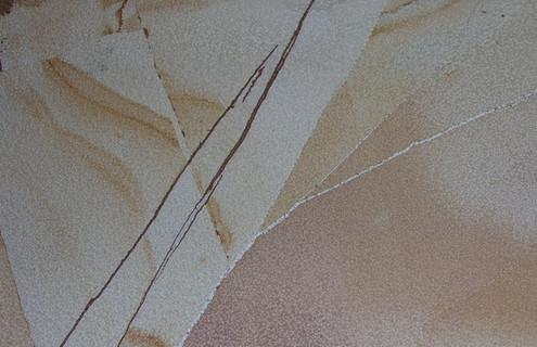 teakwood-tiles-burmateak-marble-tiles-22