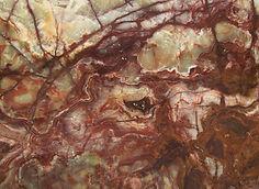 red-onyx-slabs-07.jpg