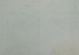 Afghan-White-Marble-Slabs-04.jpg