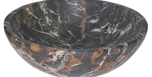 black-and-gold-michael-angelo-marble-sin