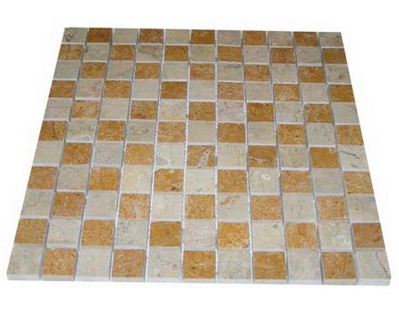 indus-gold-inca-gold-mosaic-tiles-03.jpg