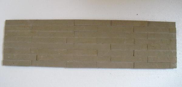 verona-beige-marble-mosaic-tiles-02.jpg
