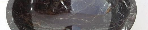 black-zebra-marble-sinks-basins-04.jpg