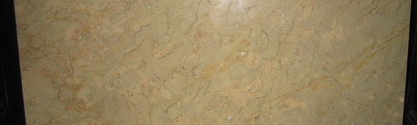 sahara-gold-marble-slabs-05.jpg