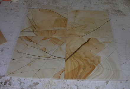 teakwood-tiles-burmateak-marble-tiles-35