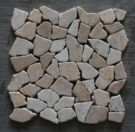 verona-beige-marble-mosaic-tiles-07.jpg