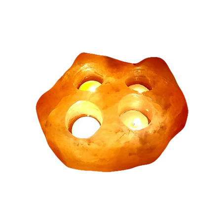 Natural-Four-Hole-Candle-Holders-03.png