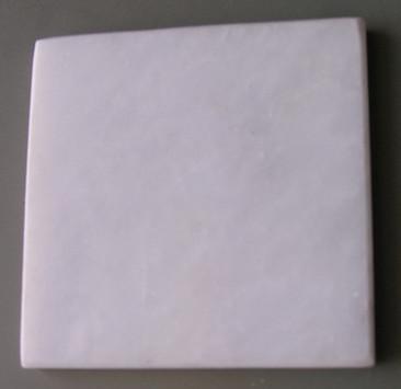 afghan-white-marble-tiles-02.jpg
