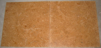 indus-gold-inca-gold-lime-stone-tiles-03