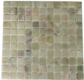 light-green-onyx-mosaic-tiles-04.jpg