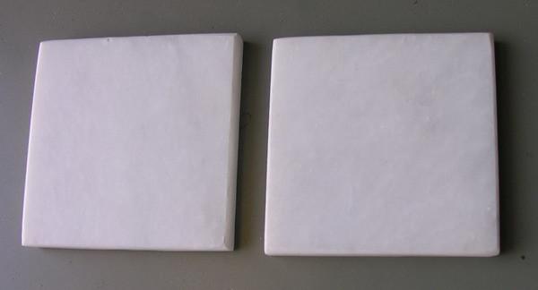 afghan-white-marble-tiles-01.jpg