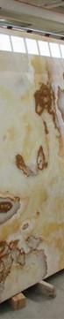 white-onyx-slabs-22.jpg