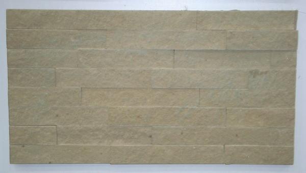 verona-beige-marble-mosaic-tiles-03.jpg